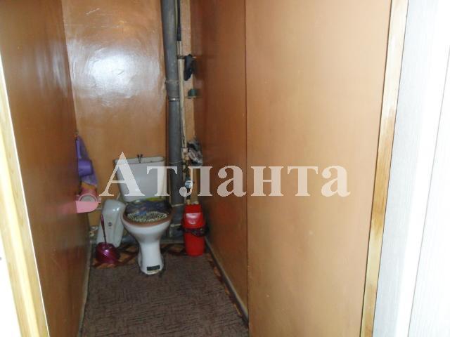 Продается 2-комнатная квартира на ул. Сахарова — 58 000 у.е. (фото №7)
