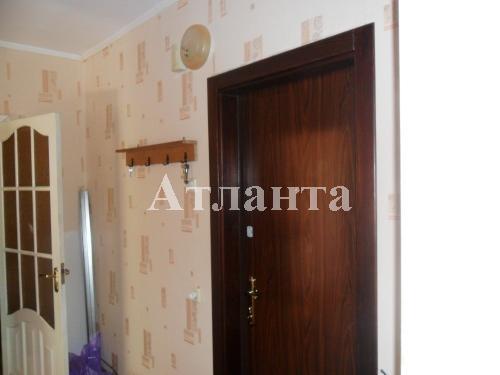 Продается 3-комнатная квартира на ул. Марсельская — 60 000 у.е. (фото №2)