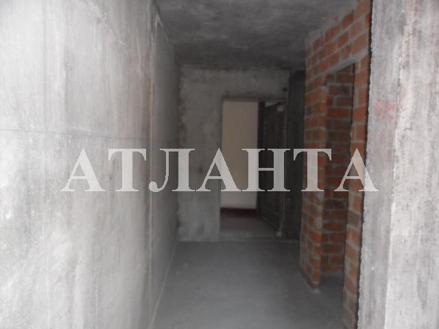 Продается 1-комнатная квартира на ул. Сахарова — 30 000 у.е. (фото №4)