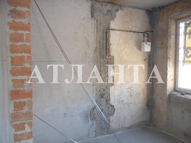 Продается 1-комнатная квартира на ул. Сахарова — 30 000 у.е. (фото №5)