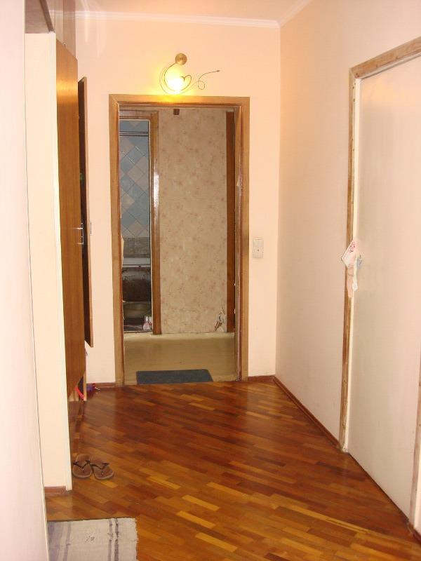 Продается 4-комнатная квартира на ул. Академика Королева — 48 000 у.е. (фото №3)