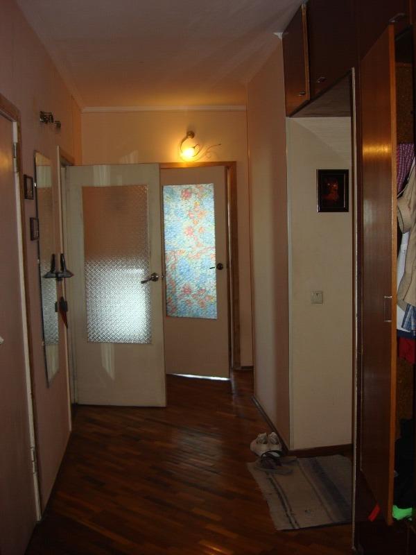 Продается 4-комнатная квартира на ул. Академика Королева — 48 000 у.е. (фото №4)