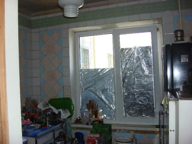 Продается 4-комнатная квартира на ул. Академика Королева — 50 000 у.е. (фото №5)