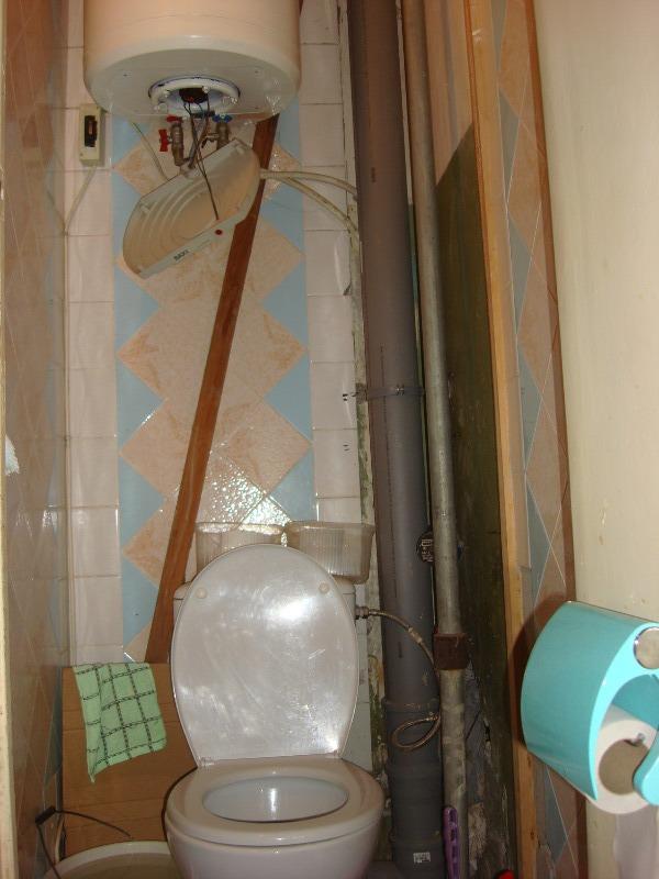 Продается 4-комнатная квартира на ул. Академика Королева — 50 000 у.е. (фото №7)