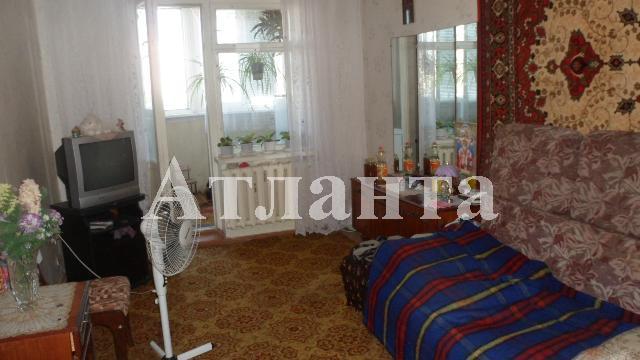 Продается 4-комнатная квартира на ул. Днепропетр. Дор. — 65 000 у.е. (фото №2)