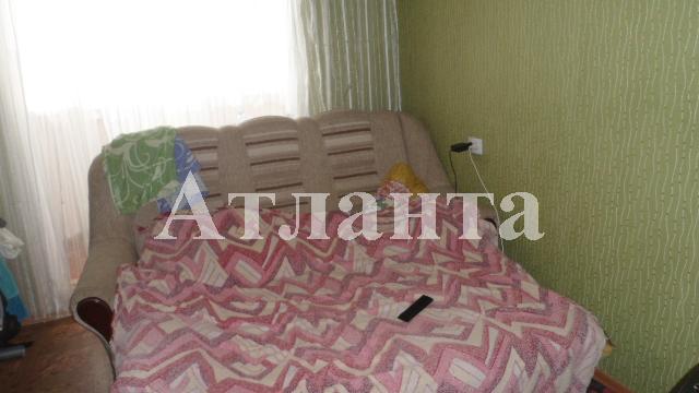 Продается 4-комнатная квартира на ул. Днепропетр. Дор. — 65 000 у.е. (фото №3)
