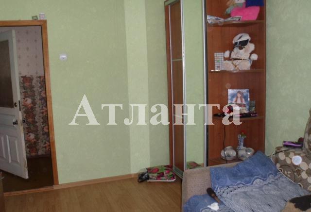 Продается 4-комнатная квартира на ул. Днепропетр. Дор. — 65 000 у.е. (фото №4)