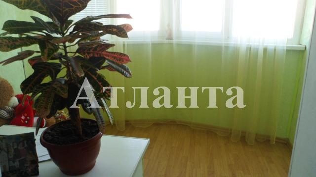 Продается 4-комнатная квартира на ул. Днепропетр. Дор. — 65 000 у.е. (фото №5)