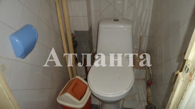Продается 4-комнатная квартира на ул. Днепропетр. Дор. — 65 000 у.е. (фото №7)