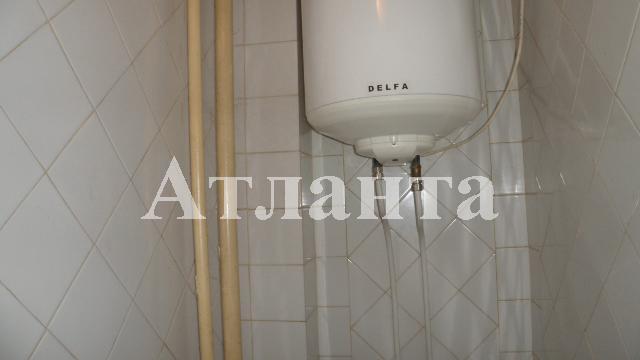 Продается 4-комнатная квартира на ул. Днепропетр. Дор. — 65 000 у.е. (фото №8)