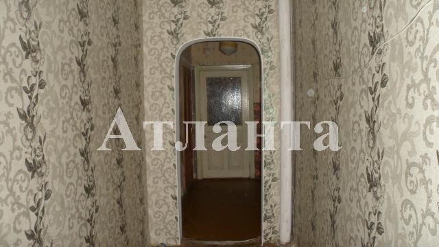 Продается 4-комнатная квартира на ул. Днепропетр. Дор. — 65 000 у.е. (фото №9)