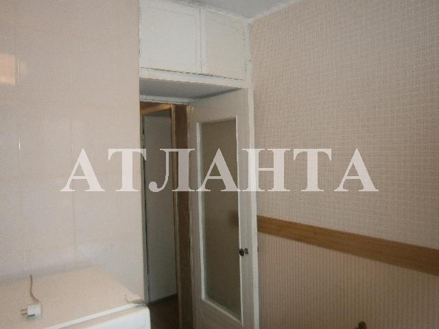 Продается 1-комнатная квартира на ул. Ойстраха Давида — 24 500 у.е. (фото №3)