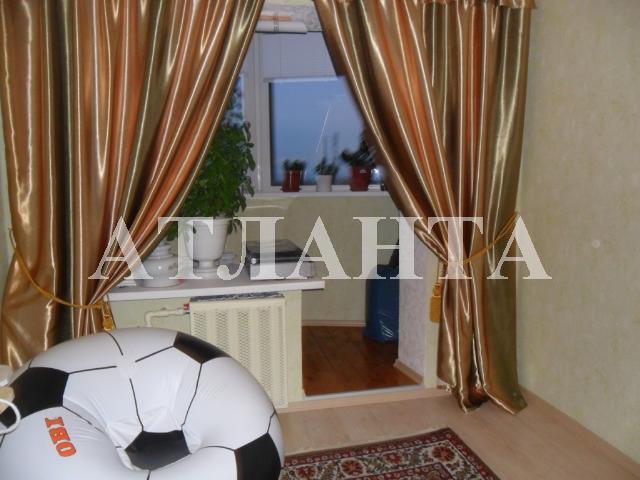 Продается 4-комнатная квартира на ул. Проспект Добровольского — 80 000 у.е. (фото №3)