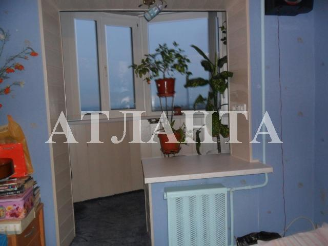 Продается 4-комнатная квартира на ул. Проспект Добровольского — 85 000 у.е. (фото №4)