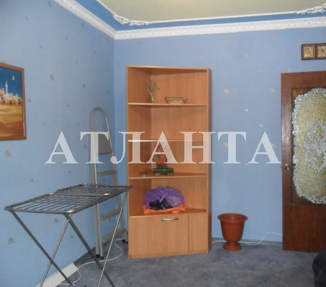 Продается 4-комнатная квартира на ул. Проспект Добровольского — 80 000 у.е. (фото №5)