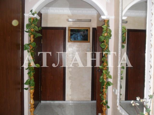 Продается 4-комнатная квартира на ул. Проспект Добровольского — 80 000 у.е. (фото №6)