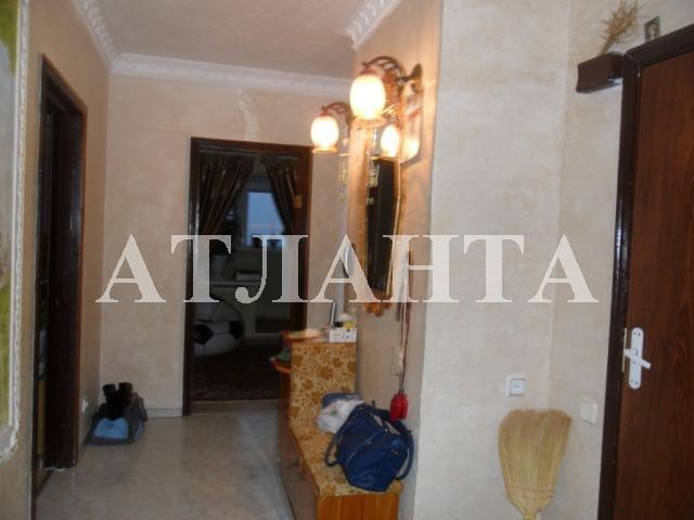 Продается 4-комнатная квартира на ул. Проспект Добровольского — 85 000 у.е. (фото №7)