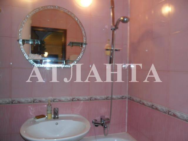 Продается 4-комнатная квартира на ул. Проспект Добровольского — 85 000 у.е. (фото №10)