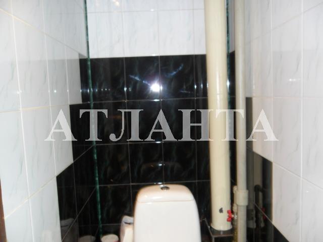 Продается 4-комнатная квартира на ул. Проспект Добровольского — 85 000 у.е. (фото №11)