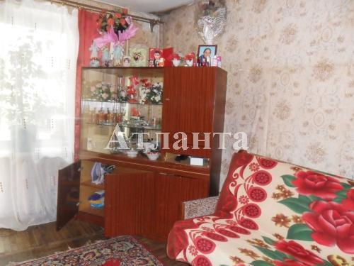 Продается 1-комнатная квартира на ул. Курская — 10 000 у.е.