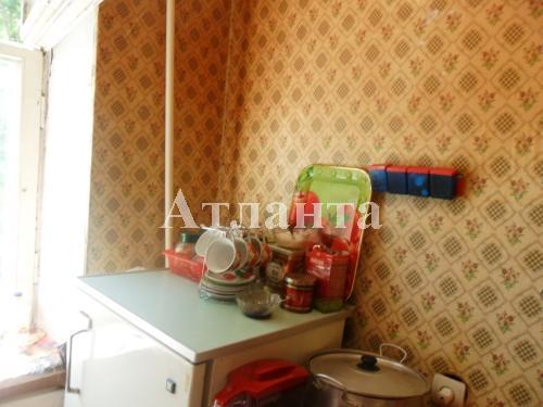 Продается 1-комнатная квартира на ул. Курская — 10 000 у.е. (фото №2)