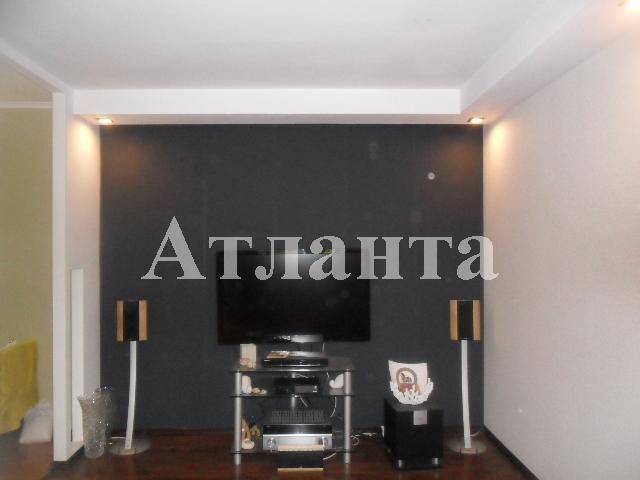 Продается 2-комнатная квартира на ул. Героев Сталинграда — 40 000 у.е. (фото №3)