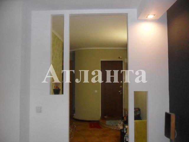 Продается 2-комнатная квартира на ул. Героев Сталинграда — 40 000 у.е. (фото №4)