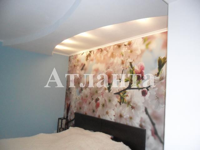 Продается 2-комнатная квартира на ул. Героев Сталинграда — 40 000 у.е. (фото №6)