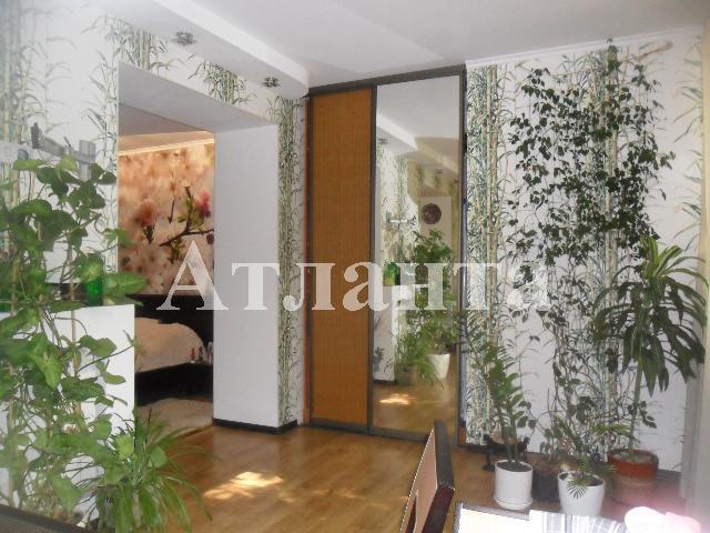 Продается 2-комнатная квартира на ул. Героев Сталинграда — 40 000 у.е. (фото №10)