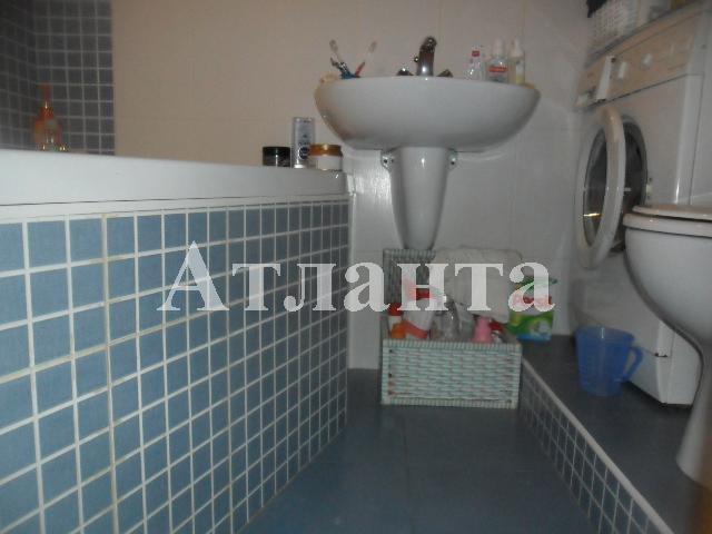 Продается 2-комнатная квартира на ул. Героев Сталинграда — 40 000 у.е. (фото №12)