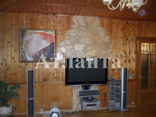 Продается 3-комнатная квартира на ул. Проспект Добровольского — 68 000 у.е. (фото №3)