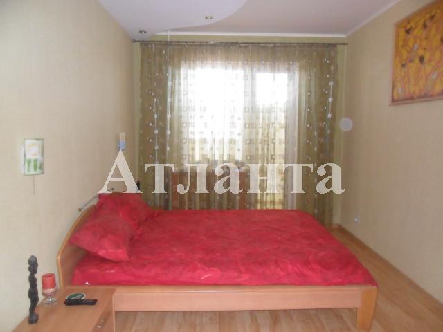 Продается 3-комнатная квартира на ул. Проспект Добровольского — 68 000 у.е. (фото №5)