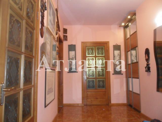 Продается 3-комнатная квартира на ул. Проспект Добровольского — 68 000 у.е. (фото №6)