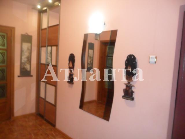 Продается 3-комнатная квартира на ул. Проспект Добровольского — 68 000 у.е. (фото №7)