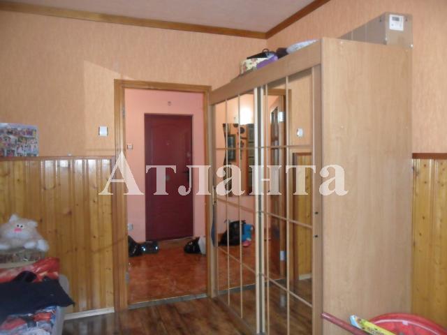 Продается 3-комнатная квартира на ул. Проспект Добровольского — 68 000 у.е. (фото №9)