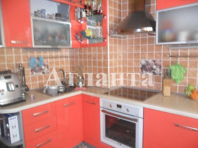 Продается 3-комнатная квартира на ул. Проспект Добровольского — 68 000 у.е. (фото №10)