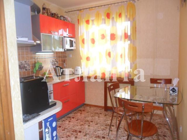 Продается 3-комнатная квартира на ул. Проспект Добровольского — 68 000 у.е. (фото №12)