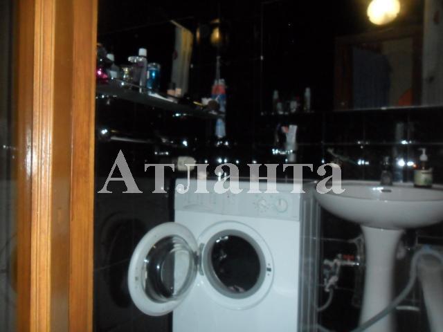 Продается 3-комнатная квартира на ул. Проспект Добровольского — 68 000 у.е. (фото №14)