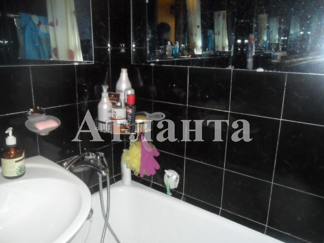 Продается 3-комнатная квартира на ул. Проспект Добровольского — 68 000 у.е. (фото №15)
