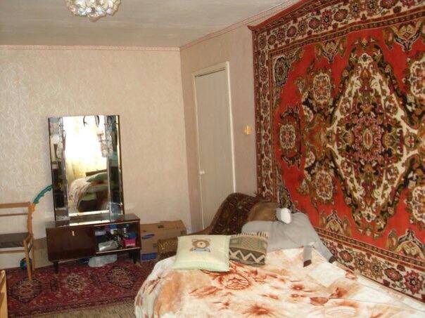 Продается 1-комнатная квартира на ул. Лядова — 8 000 у.е.