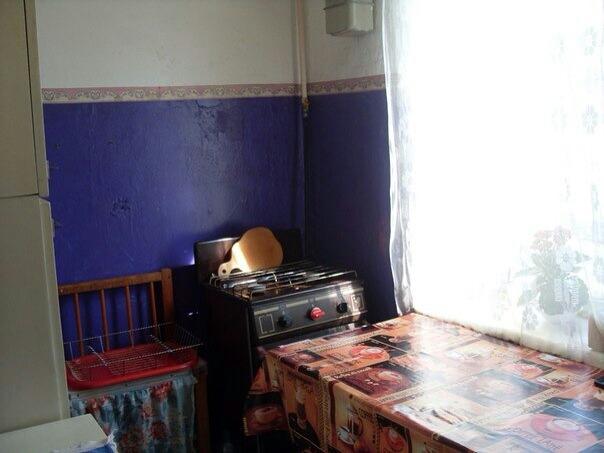 Продается 1-комнатная квартира на ул. Лядова — 8 000 у.е. (фото №3)