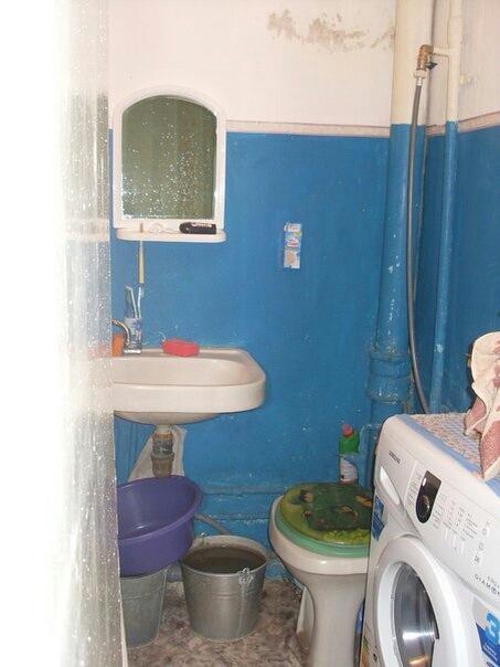 Продается 1-комнатная квартира на ул. Лядова — 8 000 у.е. (фото №5)