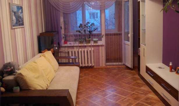 Продается 3-комнатная квартира на ул. Кузнецова Кап. — 45 000 у.е. (фото №2)