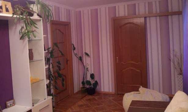 Продается 3-комнатная квартира на ул. Кузнецова Кап. — 45 000 у.е. (фото №3)