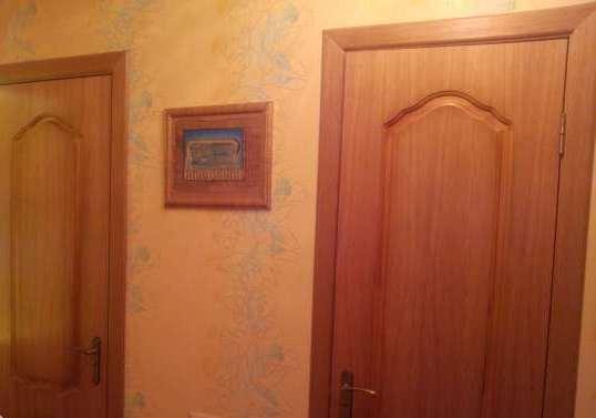 Продается 3-комнатная квартира на ул. Кузнецова Кап. — 45 000 у.е. (фото №5)