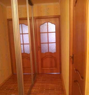 Продается 3-комнатная квартира на ул. Кузнецова Кап. — 45 000 у.е. (фото №6)