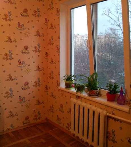 Продается 3-комнатная квартира на ул. Кузнецова Кап. — 45 000 у.е. (фото №7)