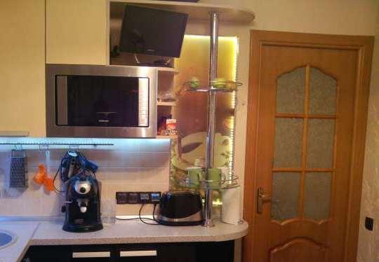 Продается 3-комнатная квартира на ул. Кузнецова Кап. — 45 000 у.е. (фото №9)