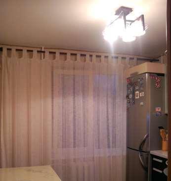 Продается 3-комнатная квартира на ул. Кузнецова Кап. — 45 000 у.е. (фото №10)