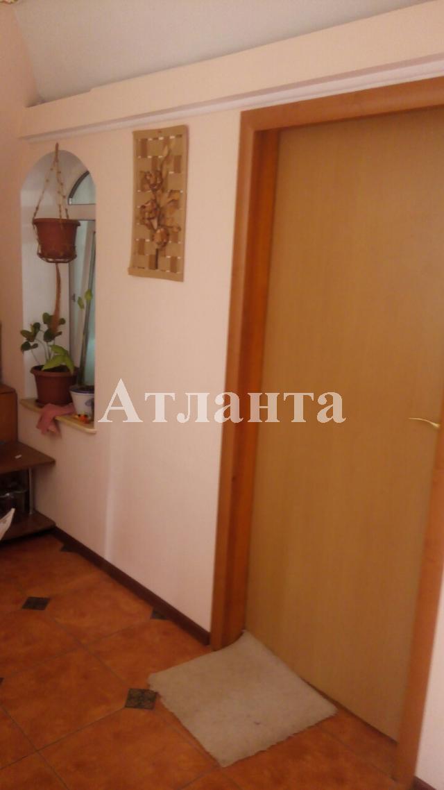 Продается 2-комнатная квартира на ул. Гимназическая — 43 000 у.е. (фото №4)